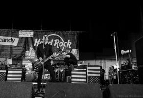 Anti-Flag 39