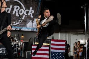 Anti-Flag 40