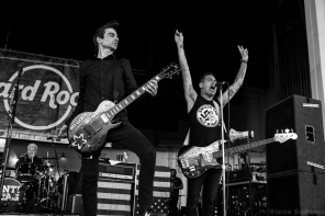 Anti-Flag 42