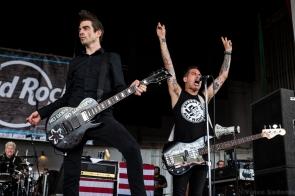 Anti-Flag 43