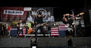 Anti-Flag 7