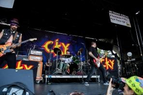 CKY 30