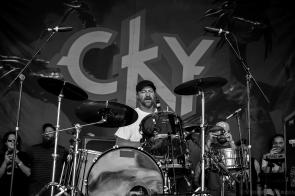 CKY 37