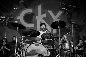 CKY 38