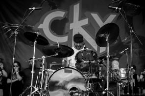 CKY 42
