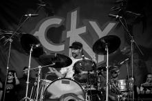 CKY 44