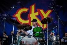 CKY 45