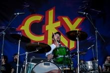 CKY 46