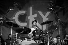 CKY 47