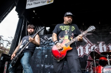 Hatebreed 18