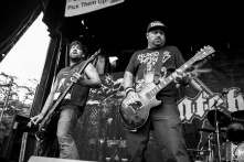 Hatebreed 19