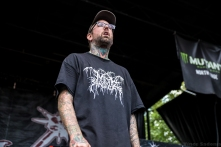 Hatebreed 20
