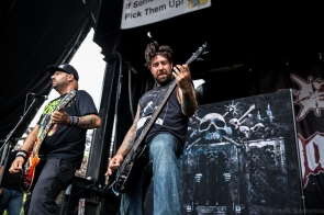 Hatebreed 7