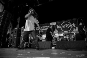 The Adolescents 19