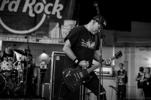 The Adolescents 7
