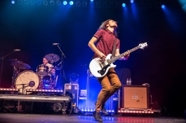 All American Rejects 8