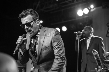 Mighty Mighty Bosstones 102