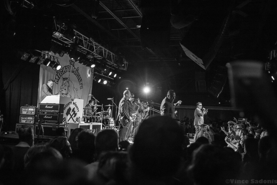 Mighty Mighty Bosstones 103