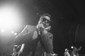 Mighty Mighty Bosstones 16