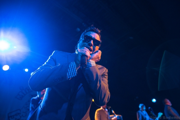 Mighty Mighty Bosstones 17