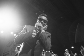 Mighty Mighty Bosstones 19