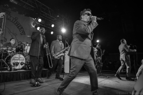 Mighty Mighty Bosstones 2