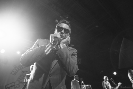 Mighty Mighty Bosstones 22
