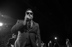Mighty Mighty Bosstones 24