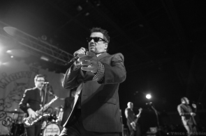 Mighty Mighty Bosstones 26