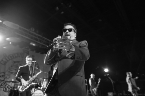Mighty Mighty Bosstones 27