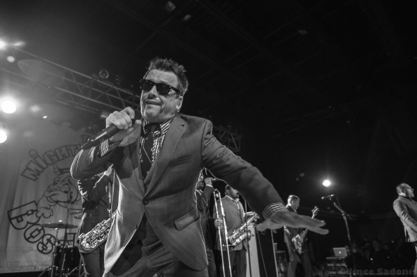 Mighty Mighty Bosstones 28