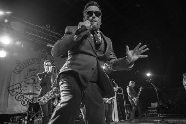 Mighty Mighty Bosstones 29