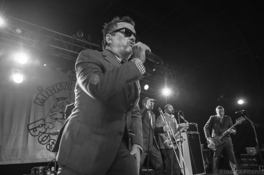 Mighty Mighty Bosstones 31