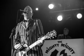 Mighty Mighty Bosstones 4