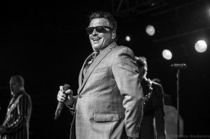 Mighty Mighty Bosstones 50