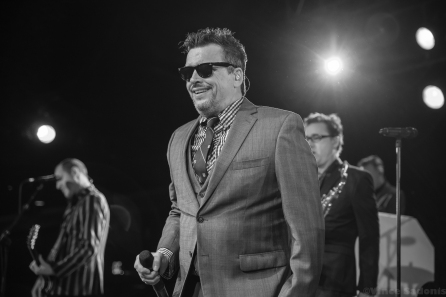 Mighty Mighty Bosstones 51