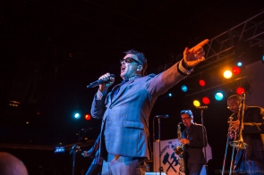 Mighty Mighty Bosstones 56