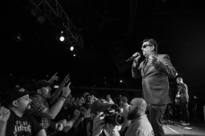 Mighty Mighty Bosstones 57