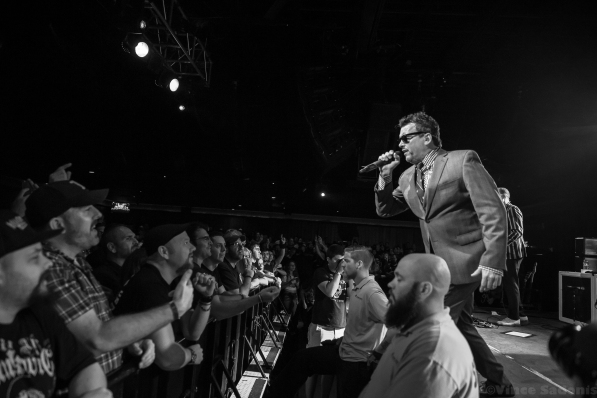 Mighty Mighty Bosstones 58