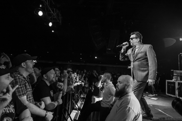 Mighty Mighty Bosstones 59