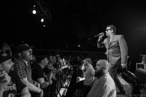 Mighty Mighty Bosstones 60