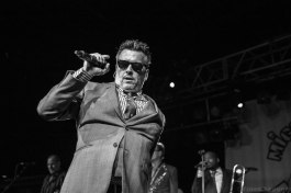 Mighty Mighty Bosstones 66