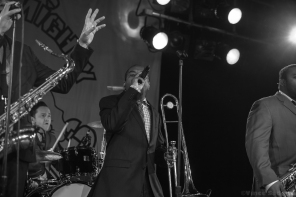 Mighty Mighty Bosstones 7