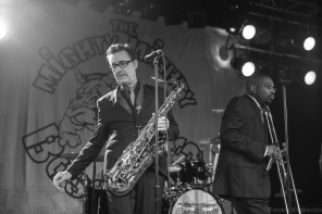 Mighty Mighty Bosstones 8