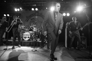 Mighty Mighty Bosstones 93