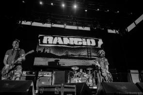 Rancid 68
