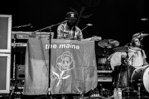 The Maine 19