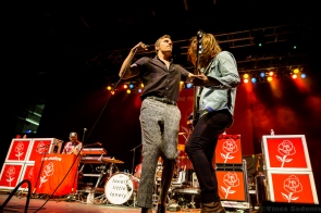 The Maine 52