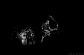 Godsmack 102