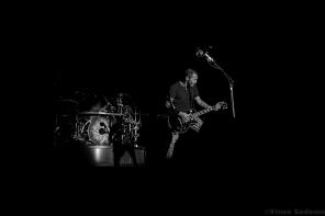 Godsmack 103